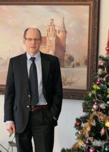 Кейсель Радий Викторович